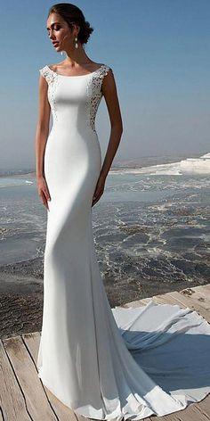 8d115046e31 11 Best Ivanka Trump wedding dress pix images in 2019 | Celebrity ...