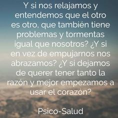 #reflexiones #frases