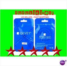 http://fufukidirect-online.ebid.net/  Newest Version IPHONE 4 4G BLUE GEVEY TURBO SIM SUPREME PRO IOS 4.0-5.0/5.0.1 on eBid United States