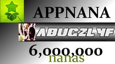 Earn Nanas Get AppNana for your iOS or Android. Earn credits with awesome apps and games you play each time. Honesty And Integrity, Free Gift Cards, How To Get Money, Ios, Android, Coding, Tutorials, Hacks, Play