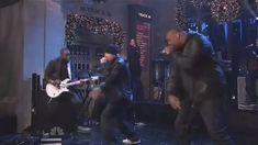 Eminem Lyrics, Eminem Rap, Eminem Quotes, Lyric Quotes, Eminem Videos, Boy Best Friend Pictures, Rap Video, Yours Lyrics, Rap Songs