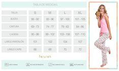APRENDE CORTE Y CONFECCIÓN DE PANTALÓN PIJAMAS Merida, Boxer, Hello Kitty, Shopping, Patterns, Google, Fashion, Pattern Sewing, Templates