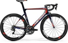 Merida 2018 road bikes: everything you need to know