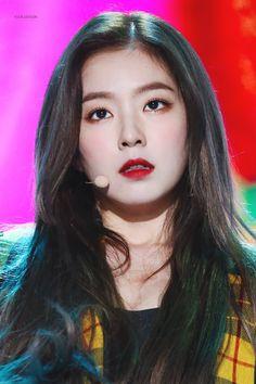 Seulgi, Irene Red Velvet, Black Velvet, K Pop, Snsd, Red Velvet Photoshoot, Bae, Red Velet, Thing 1