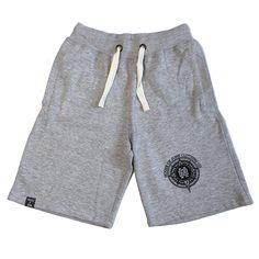 Mens Shorts - Mens Sweat Shorts - Gym Shorts by HouseofJunkClothing on Etsy Gym Shorts, Streetwear Brands, Street Wear, Trending Outfits, Compass, Swimwear, Wanderlust, Stuff To Buy, Men