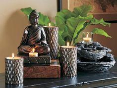 Easy DIY Diwali Decoration Ideas