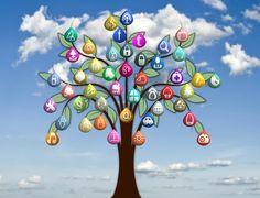 5 motivos para que os pequenos negócios registrem suas marcas