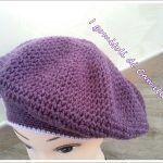 Knitting Machine Patterns, Crochet Patterns, Sunburst Granny Square, Knit Crochet, Crochet Hats, Drops Design, Purses And Bags, Knitted Hats, Beanie