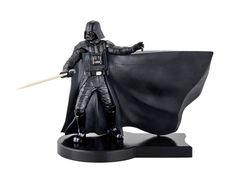 Star Wars DARTH VADER TOOTHSABER (Darth Vader Tooth Saber)