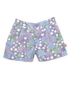 clothing from the Mothercare clothing range - Online Baby, Nursery & Maternity Shop