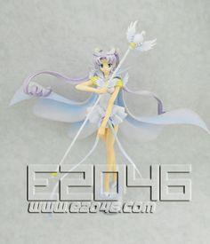 http://www.e2046.com/product/10554