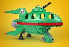 Duplorama Lego Moc, Lego Duplo, Futurama, Legos, Lego Sculptures, Theme Tunes, Dragon Sketch, Lego Ship, Lego Spaceship