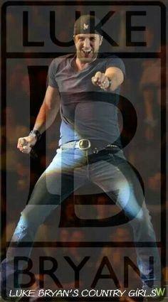 ♥LUKE BRYAN!!!!!!!!!!!!!!!!