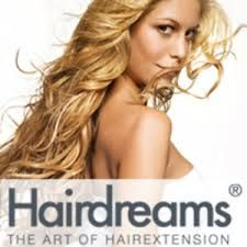 Do you want thick, long, luscious hair but its taking forever for you to grow it out? Come to Castello Salon-Spa and try out our Hairdream extensions and we have the BEST stylist around to apply them for you. Make sure you hurry up and book an appointment today at Castello 561.265.4668