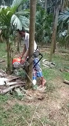 For almost anything you find interestingasfuck. New Foto, Survival Life Hacks, Image Fun, Funny As Hell, Cool Inventions, What Can I Do, Funny Clips, Woodworking Tips, Pretty Cool