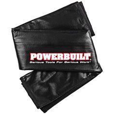Powerbuilt 640083 Fender Cover #Motors #Automotive #Tools #Supplies #028907061474