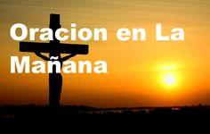 ORACION DE LA MANANA- Sangre y Agua- Oraciones Para Pedirle a Dios Grupo Sangre y Agua. Email: jorgereyes77@yahoo.com Recuerda que JESUS ES MISERICORDIOSO Y TE AMA INMENSAMENTE!!!   https://www.youtube.com/watch?v=xQqd5GCNPhA