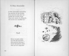 école : références: Les plus beaux poèmes de Maurice Carême (1985) Maurice Careme, Images, Bullet Journal, Books, Learn French, Poems Beautiful, Livros, Libros, Book