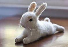 Google Image Result for http://www.livingfelt.com/images/Customers/Teresa-Brooks-white-bunny-2.jpg