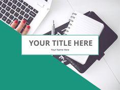 Quarter Sales Presentation Templates  Free Presentation Templates