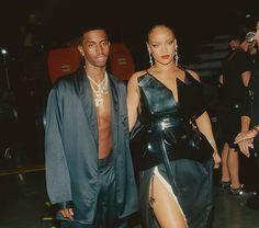 Christian Combs -【Biography】Age, Height, In Relation, Nationality Mode Rihanna, Rihanna Riri, Rihanna Style, Black Girl Fashion, Look Fashion, Men Fashion, Cute Celebrities, Celebs, Posi