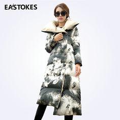 e20d19231 9 Best latest winter fashion images | Latest winter fashion, Ladies ...