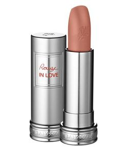 Lancôme Rouge in Love High Potency Lipcolor - Delicate Lace