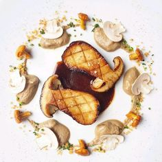 Chef Simon Hulstone brings us another culinary delight with this light and refreshing dessert, from The Elephant restaurant. Food Plating Techniques, Gourmet Desserts, Plated Desserts, Refreshing Desserts, Molecular Gastronomy, Culinary Arts, Food Presentation, Food Design, Food Inspiration