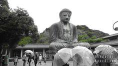 #Japan #Kamakura #greatbuddha #travel czyli #Japonia z #readyforboarding