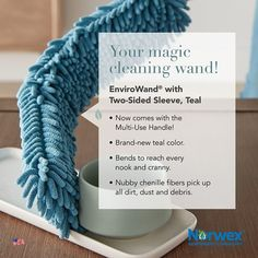 Norwex Cleaning, Green Cleaning, Spring Cleaning, Cleaning Hacks, Mattress Cleaner, Norwex Consultant, Eco Friendly Cleaning Products, Nook And Cranny, Dust Mites