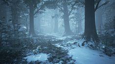 willi-hammes-store-forestwinterextension-screenshot-02.jpg (1920×1080)