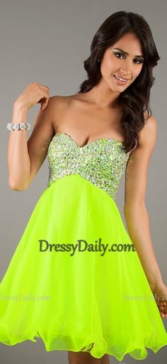Homecoming Dresses For Dances In 36