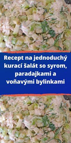 Potato Salad, Ale, Grains, Potatoes, Ethnic Recipes, Food, Ale Beer, Potato, Essen