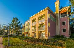 DVC Resale   Disney Vacation Club   DVC Magic Resales - Saratoga Springs 1-Bedroom Disney Vacation Club Review