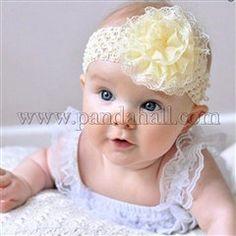 Vendas del bebé elásticasOHAR-S114-M01