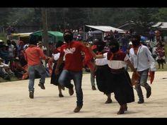 EL FESTIVAL CompARTE Y LA SOLIDARIDAD. « Enlace Zapatista