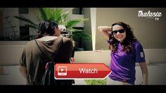 Viaje a los Cabos Episodio Grabacin Video Musical Acompaanos a disfrutar de esta nueva travesa al grabar un video musical en Los Cabos Baja California Mxico Gabriell