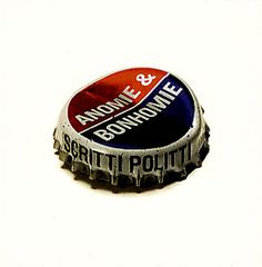 """For Sale - Scritti Politti Anomie & Bonhomie UK Promo  CD single (CD5 / 5"""") - See this and 250,000 other rare & vintage vinyl records, singles, LPs & CDs at http://991.com"""