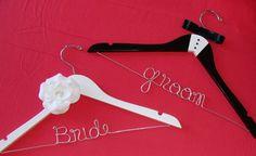 グアムへ持っていく予定の手作りアイテム♡の画像 | PINK*PINK*WEDDING!
