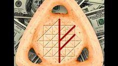 мощный рунический талисман на привлечение денег: 17 тыс изображений найдено в Яндекс.Картинках