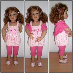 Nouvelle tenue pour TARA: 1) http://choupychoupoupee.canalblog.com/archives/2011/07/26/21678441.html 2) http://p3.storage.canalblog.com/34/42/873538/67851939.pdf