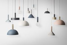 Furniture and industrial design student, with a big passion. Estonia
