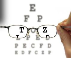 Optique optométrie - ESPA