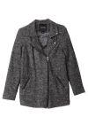 Lena jacket