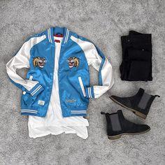 See more Outfits @filetlondon #filetlondon
