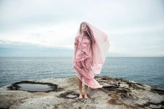 Pink by Prue Stent – iGNANT.de