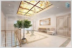 The Blitz 3D Design Studio provide you with Architecture 3D Interior Design  for helping in the designing, planning and visualization of any project, whether big or small. 3D design for buildings can help you to have the best idea of the building before it is being constructed.