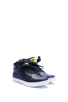 Kenzo Kenyon Shoe