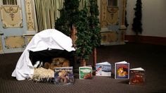 Laptime and Storytime - A resource for storytellers, parents and caregivers of young children