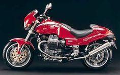 moto-guzzi-v10-centauro-2000-211030.jpg 400×252 ピクセル